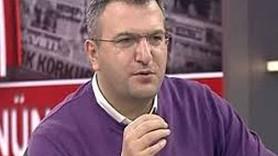 """Üst düzey isimden Cem Küçük'e NTV raporu! Konu, """"Karaalioğlu ve 7'li çetesi"""""""