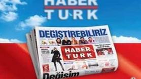 AKP'li eski Bakan Habertürk'e yazar oldu