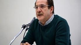 "Yeni Akit'ten Ahmet Tezcan'a ağır ""sehven"" cevabı: Haddini bil soytarı!"