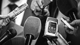 Birleşmiş Milletler, gazeteciler için özel temsilci atayacak