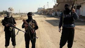 Abdülkadir Selvi o planı yazdı: ABD Musul'a PKK ile girmek istiyor!