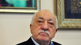 Çok konuşulacak iddia: Gülen'in yerine gelecek isim belli oldu!
