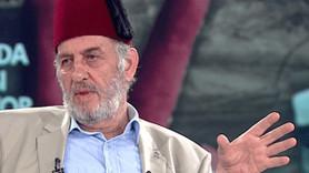 Kadir Mısıroğlu'ndan skandal sözler: Keşke Yunan galip gelseydi!