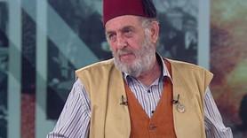 """Ahmet Hakan'dan """"Keşke Yunan kazansaydı"""" diyen Kadir Mısırlıoğlu'na: Zillet içinde şeriat istiyor..."""
