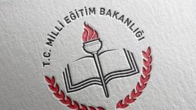 Cumhuriyet yazarı: Türkiye'nin en tehlikeli örgütü Milli Eğitim Bakanlığı'dır!