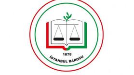 İstanbul Barosu 5 adayla seçimlere gidiyor