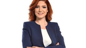 Kanal 24'ten ayrılmıştı! Güzel ekran yüzü nereyle anlaştı? (Medyaradar/Özel)