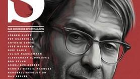 Türkiye, ilk kez Avrupa'ya 'dergi ihraç edecek!