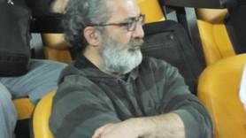 Usta gazeteci trafik kazasında hayatını kaybetti!