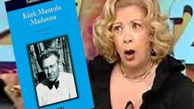 'Kürk Mantolu Madonna'yı şarkıcı sanan televizyoncu: Cehaletimden ve o aileden özür diliyorum