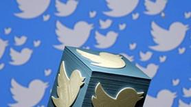 Twitter başa çıkamadı, satışı trollere takıldı!