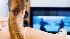 Eylül ayında en çok hangi kanal izlendi?