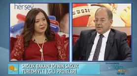 Sağlık Bakanı Akdağ Canan Karatay'la ilgili neler söyledi?