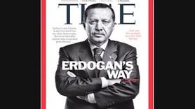 Erdoğan'ın eski danışmanı anlattı: O meşhur fotoğraf nasıl çekildi?