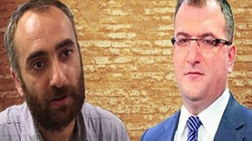 İsmail Saymaz Medyaradar'a konuştu, Cem Küçük'ü topa tuttu: Meczubun teki, acil tedavi edilmeli!