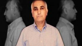 Abdülkadir Selvi sordu: Darbe girişiminin kilit ismi Adil Öksüz öldürüldü mü?