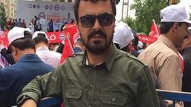 Akit, ByLock'tan tutuklanan muhabirini savundu: Telefonu çalındı