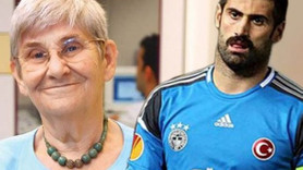 Canan Karatay açıkladı: Volkan Demirel neden gol yiyor?