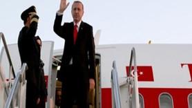 Elif Çakır açıkladı: Erdoğan hangi olayı öğrenince 'At izi it izine karıştı' dedi?
