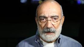 Hürriyet yazarı sordu: Ahmet Altan tutukluysa diğer GYY'ler neden serbest?