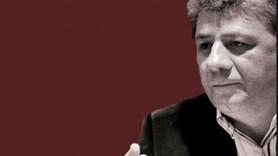 Mustafa Balbay'dan Cumhuriyet yönetimine sert yanıt: Çirkin, densiz, ahlaksız!