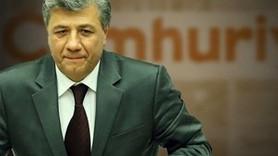 Mustafa Balbay'ın Cumhuriyet tweeti olay oldu!
