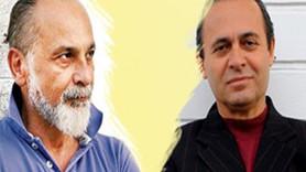 Haşmet Babaoğlu, ünlü programcıyı topa tuttu: Anlattığı her şey uyduruk!
