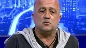 """""""Güntekin Onay NTV içinde konuşabilen 1-2 kişiden biri"""""""