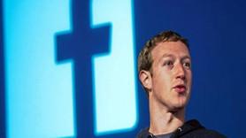 Facebook, Mark Zuckerberg dahil pek çok kullanıcısını 'öldürdü'