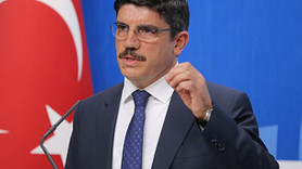 Yasin Aktay'dan Ahmet Hakan'a jet yanıt: Hakem değil tarafın dibisin, Allah kurtarsın!