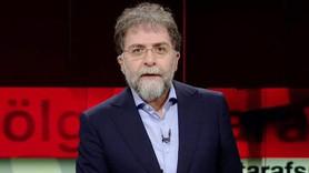 Ahmet Hakan o soruya cevap aradı: Ahmet Altan neden ve nasıl Atatürkçü oldu?