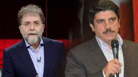 Ahmet Hakan sorularına cevap istedi: Uzatma Yasin Aktay!