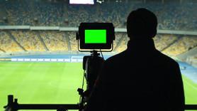 Süper Lig Yayın ihalesine hangi şirketler katılacak?