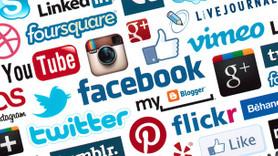 Rusya'dan dünyaca ünlü sosyal ağa yasak!