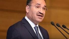 Adalet Bakanı'ndan 'Cumhuriyet' açıklaması: O savcının yerini değiştiremem