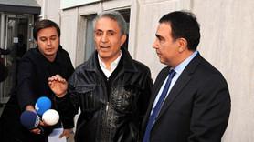 """Cumhuriyet çizeri Musa Kart bu kez yazdı: """"Silivri'de Adalet Ana'yı gördüm, yan koğuşta yatıyor"""""""