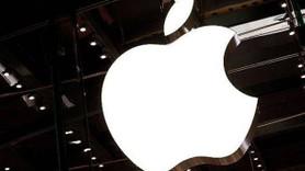 Teknoloji devi Apple'dan iPhone kararı