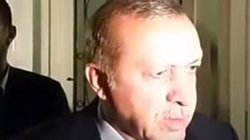 Darbe gecesi Erdoğan'ın Marmaris'te yaptığı açıklama neden yayınlanmadı?