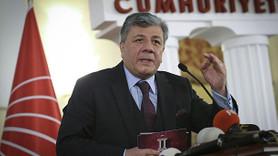 Mustafa Balbay, Cumhuriyet operasyonunda 'tanık' olacak