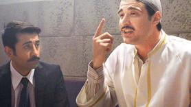 TRT dizisinde Gülen'i canlandıran oyuncu tedirgin: Sokağa çıkamaz hale geldim!