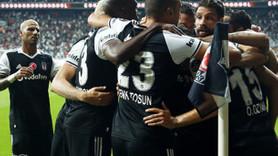 Beşiktaş-Benfica maçı saat kaçta, hangi kanalda?