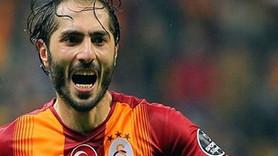 Türk futbolunda bir ilk! 6 futbolcu kulüp satın alıyor!