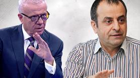 Ertuğrul Özkök: Star, Pandora'nın Kutusu'nu açtı, AKP'de iç hesaplaşma başlıyor