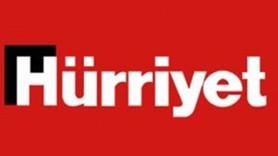Medyaradar'dan Hürriyet bombası! Hangi köşe yazarıyla yollar ayrıldı?
