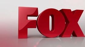 Fox Tv'nin yeni dizisinin başrol oyuncuları belli oldu!