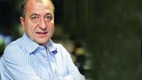 Milliyet yazarı Cumhuriyet operasyonunu eleştirdi: 5 gün avukat yasağı seri katil muamelesi!