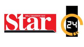 Yayın danışmanı açıkladı: Star ve 24 TV satıldı mı?