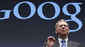 Google'ın CEO'su mülakat sorusunu bilemedi!