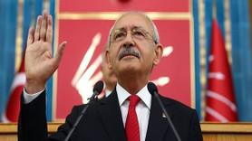 Kılıçdaroğlu, Cumhuriyet gazetesi için MYK'yı acil toplantıya çağırdı