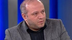Salih Tuna'dan itiraz geldi: Cumhuriyet operasyonunda Fetokulli mi var?